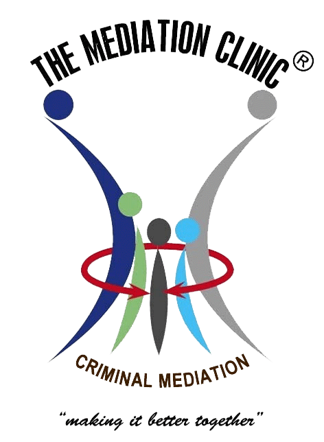 CRIMINAL MEDIATION